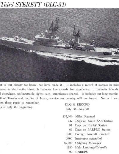 1968-pg12