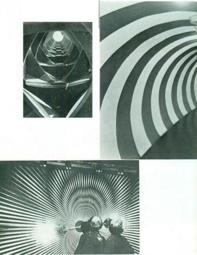 1968-pg127