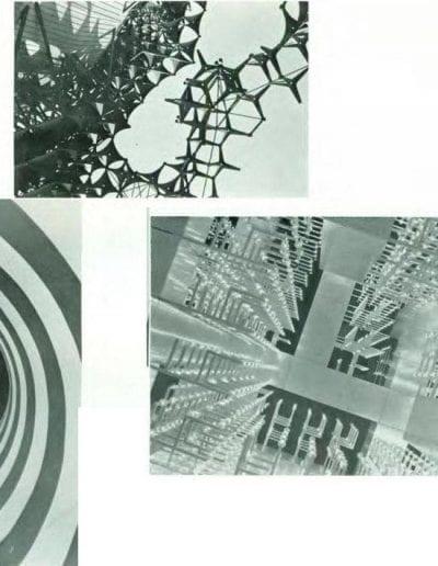 1968-pg128