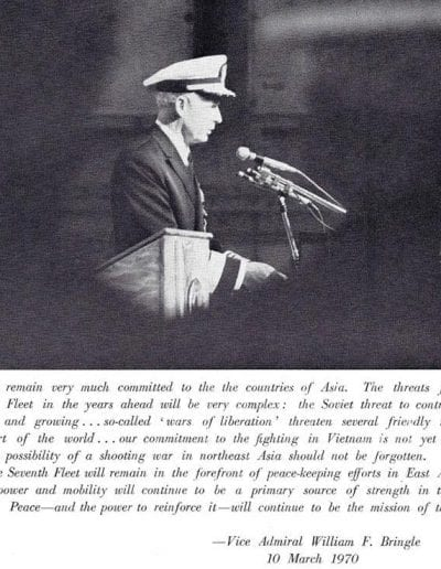 1968-pg13