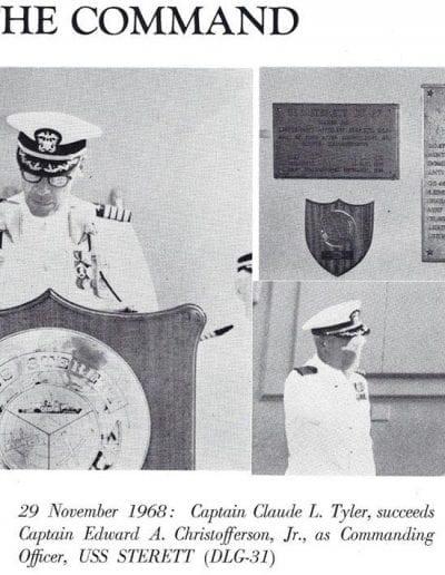 1968-pg17