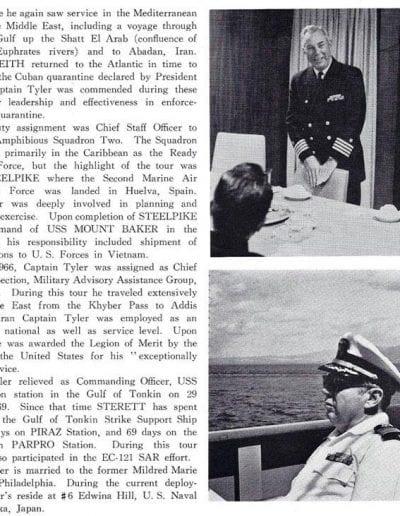 1968-pg20
