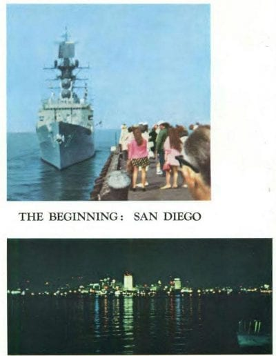 1968-pg23