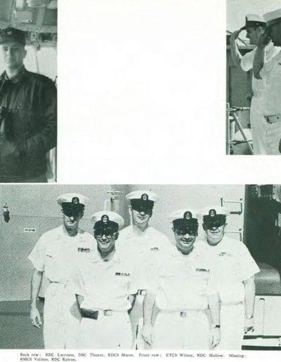 1968-pg36