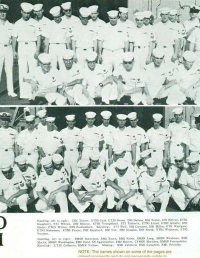 1968-pg37