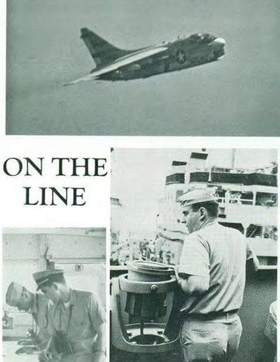 1968-pg41