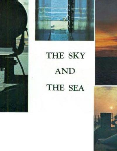 1968-pg50