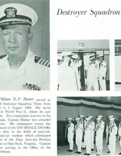1968-pg67