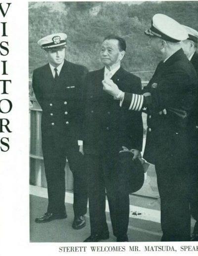 1968-pg79