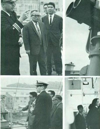1968-pg83