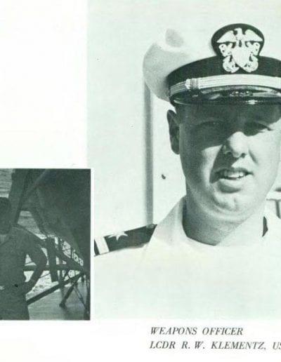 1968-pg92