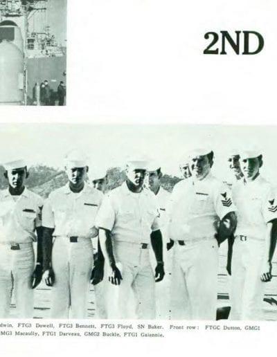 1968-pg98