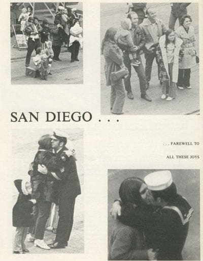 1972-pg11