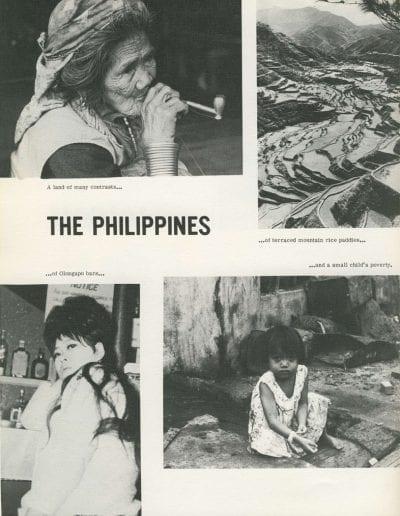 1972-pg13
