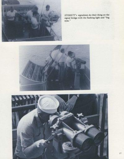 1972-pg18