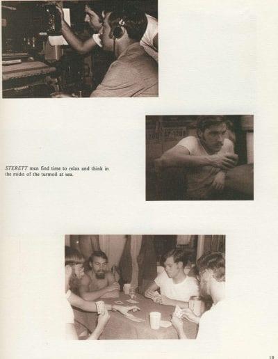 1972-pg20