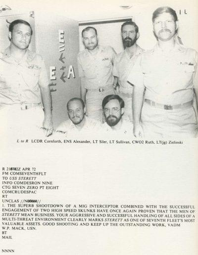 1972-pg23