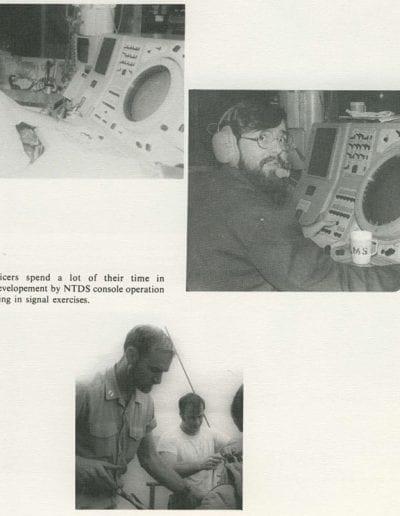 1972-pg24