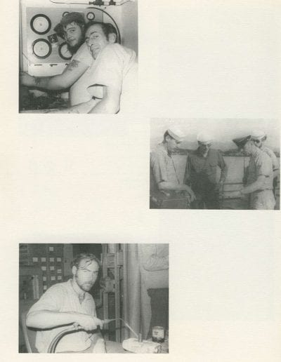 1972-pg39