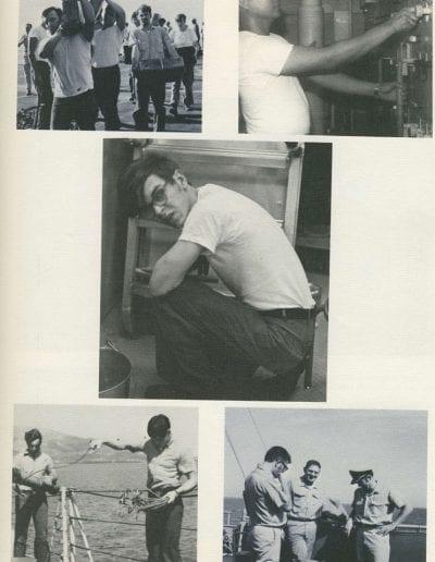 1972-pg52