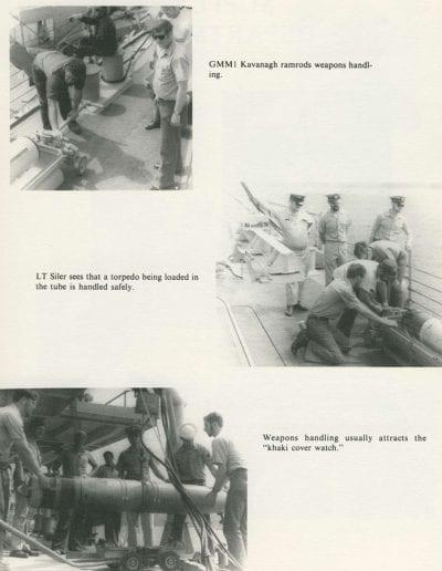1972-pg54