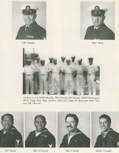 1972-pg56