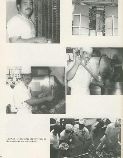 1972-pg57