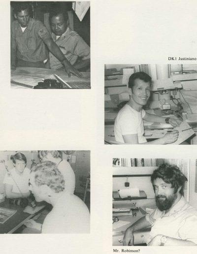 1972-pg58