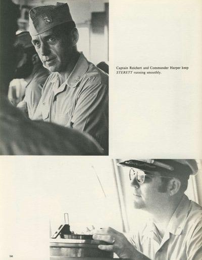 1972-pg59