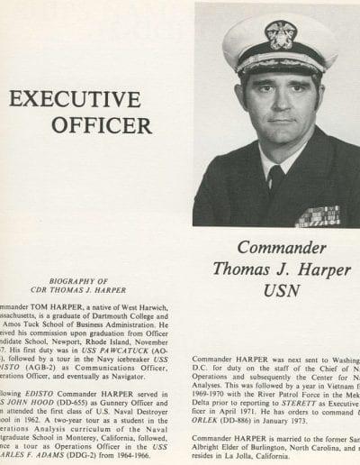 1972-pg6
