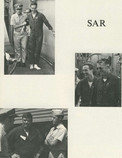 1972-pg60