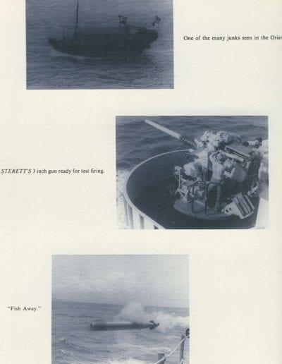 1972-pg67