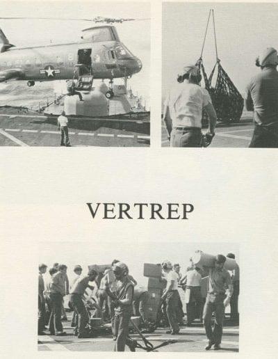 1972-pg71