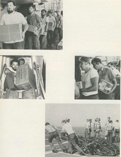 1972-pg72