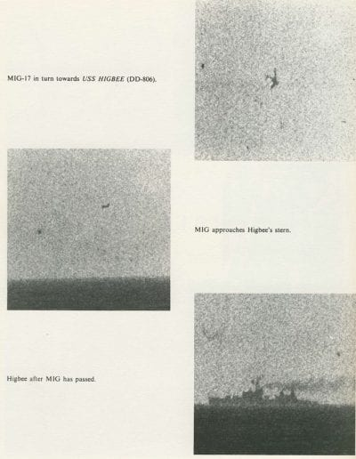 1972-pg73