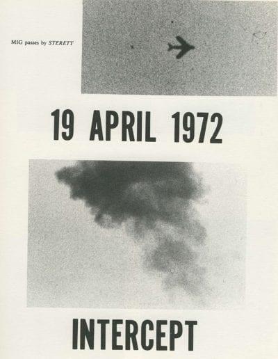 1972-pg74