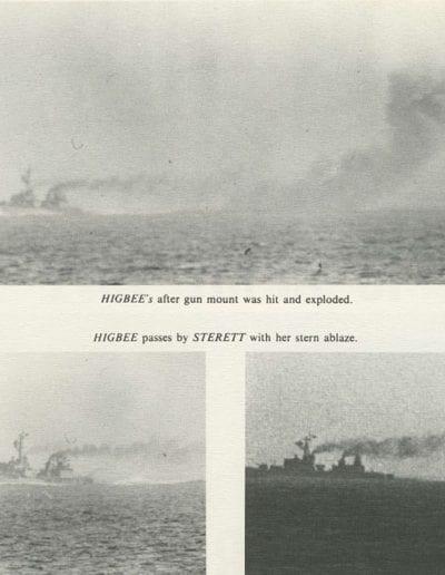 1972-pg75