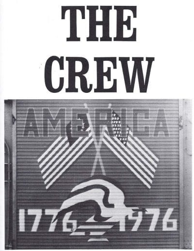 1975-pg010