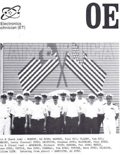 1975-pg016
