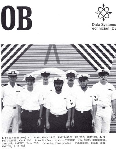 1975-pg017