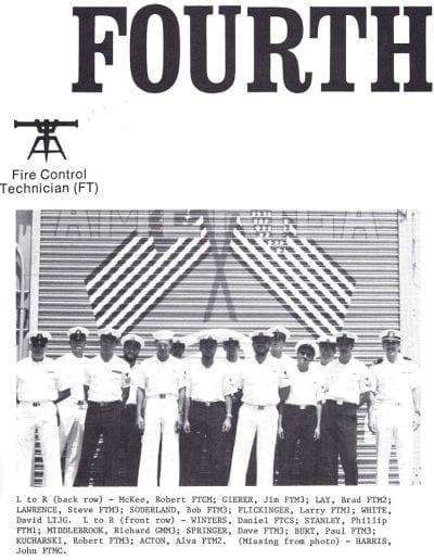 1975-pg022