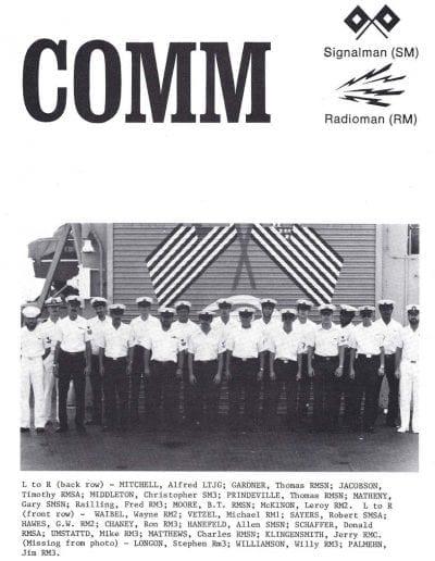 1975-pg029