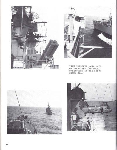 1975-pg041