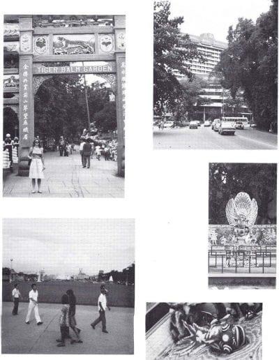 1975-pg044