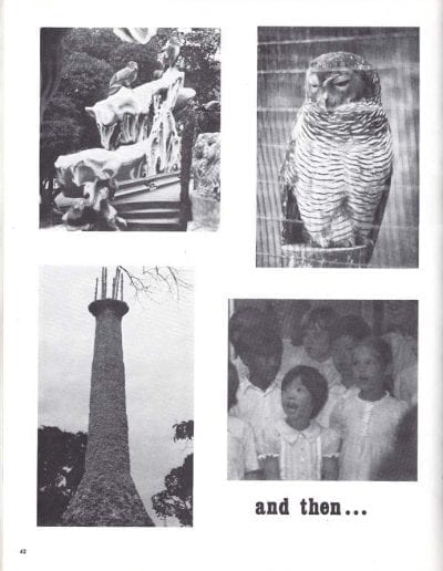 1975-pg045