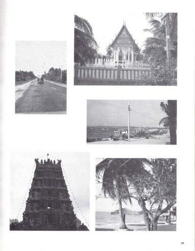 1975-pg058