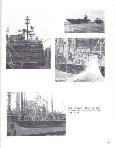 1975-pg062