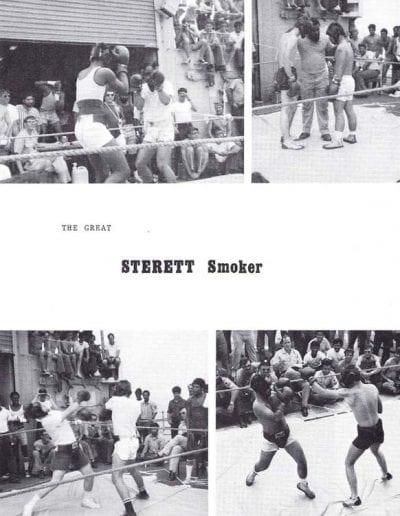 1975-pg067