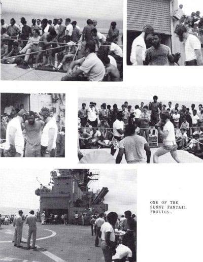 1975-pg068