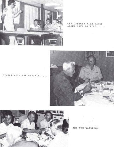 1975-pg073